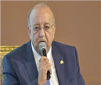 خاص| علاء والي: البرلمان يتبنى مقترحات مؤتمر أخبار اليوم الاقتصادي