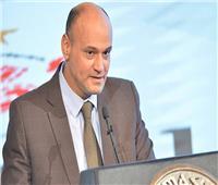 ميري: السيسي فتح الباب للمؤسسات الوطنية للمشاركة في بناء مصر الجديدة