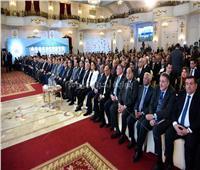 تشكيل لجنة دائمة لمتابعة تنفيذ توصيات مؤتمر «أخبار اليوم» الاقتصادي