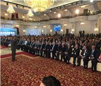 قيادات «أخبار اليوم»: المؤتمر الاقتصادي يمثل جسرا للتواصل بين الحكومة والمستثمرين