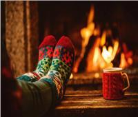 احمي أسرتك من برد الشتاء بـ٥ نصائح