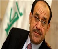البحرين تستدعي دبلوماسيا عراقيا للتنديد بتصريحات للمالكي