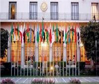 حسام زكي: الدول العربية ليست على توافق من عودة سوريا لمقعدها بالجامعة