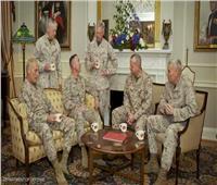 «استقالة الجنرالات».. 4 قادة عسكريين رحلوا عن مركب ترامب