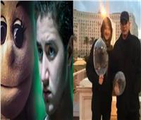 رفض استئناف معد برنامج «أبلة فاهيتا» في الإساءة لوزارة الداخلية