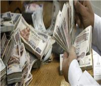الفتوى والتشريع: شركة مصر للأصول العقارية تخضع لوزارة الاستثمار