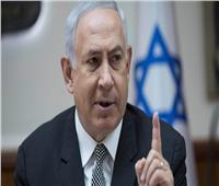 متحدث باسم نتنياهو يعلن حل الكنيست وإجراء انتخابات مبكرة أبريل