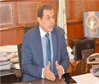 «القوي العاملة»: 905 ألف جنيه تعويضا عن وفاة مصري بالدوحة