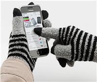 نصائح هامة لحماية هاتفك المحمول من برد الشتاء