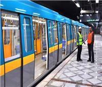 تعرف على سعر تذكرة «مترو مصر الجديدة» قبل افتتاحه