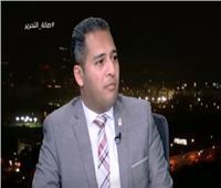 بالفيديو  «تحيا مصر» يكشف شروط الحصول على عربة الطعام المتنقلة