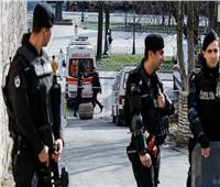 إطلاق سراح طالب نمساوي محتجز في تركيا منذ سبتمبر