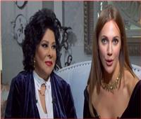 فيديو| مريم أوزرلي توجه رسالة للمصريين