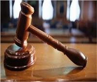 الثلاثاء.. الحكم على نجار لقتله سائق توك توك بالبساتين