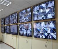 حصاد «المترو» في 2018.. تركيب ٨٥٠ بوابة تذاكر وكاميرات مراقبة بالمحطات