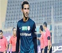 شاهد مهارات «حمدي فتحي» لاعب الأهلي الجديد