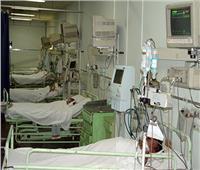حصاد 2018|  تطور أداء المستشفيات الجامعية ورفع كفاءتها