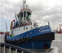 حصاد 2018.. 7 إنجازات للموانئ البحرية أهمها «الشباك الواحد»