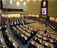 برلمان تايلاند يقنن الماريجوانا