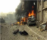 قتيلان و11 مصابا في انفجار سيارة ملغومة شمال العراق