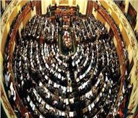 صور| النتيجة التفصيلية للانتخابات التكميلية للبرلمان بالفيوم والغربية وشمال سيناء