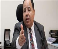 المالية:  48 ساعة على انتهاء المهلة الثانية لقانون إعفاء ممولي الضرائب