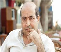طارق الشناوي: أسلحتنا الناعمة قادرة على سحق قوى الظلام