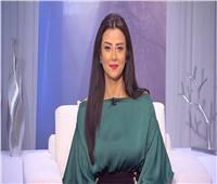 فيديو| رضوى الشربيني: شيرين عبد الوهاب سبب طلاقي