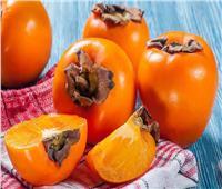 4 نصائح لمزارعي «الفاكهة المتساقطة» يجب إتباعها في يناير 2019