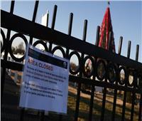 «كل شيء متوقف».. أمريكا تحتفل بالكريسماس في ظل الإغلاق الحكومي