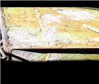 العثور على جثة صياد من طاقم مركب «الزهري» الغارق بخليج السويس