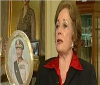 فيديو مدير متحف السادات بالإسكندرية: زوجة الرئيس الراحل اختصتنا بمقتنياته