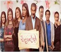 سيد رجب : يروج لـ«أبو العروسة» تمهيدًا لعرضه الأحد المقبل