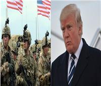 خاص  دبلوماسي أفغاني: قرار «ترامب» بسحب القوات الأمريكية «مرفوض»
