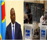 انتخابات الكونغو الديمقراطية| أيامٌ على رئاسيات مفصلية تنهي حكم «كابيلا»