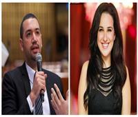 نجوم دخلوا «عش الزوجية» في 2018.. أبرزها زواج شيري عادل من معز مسعود