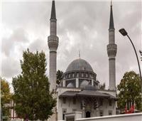 دعوات لفرض «ضريبة المسجد» على المسلمين في ألمانيا