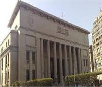 16 يناير أولى جلسات قضية حسم الثانية ولواء الثورة أمام المحكمة العسكرية