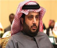 أول تعليق من تركي آل الشيخ بعد تعيينه في منصب جديد