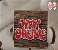 أين يحتفل المصريون بـ  «رأس السنة» هذا العام| فيديو