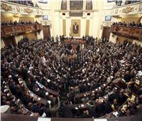 «التضامن» توصي بإعادة صياغة قانون المسننين لتعارضه مع الدستور