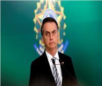 فضيحة تمس ابن الرئيس البرازيلي المنتخب تلقي بظلالها على مراسم تنصيبه