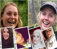 حكايات| التاء «المذبوحة».. شهيدات الحجاب والمغامرة باسم الأديان