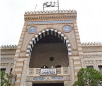 الجمعة.. الأوقاف تطلق 5 قوافل دعوية موسعة