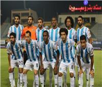 نجم بيراميدز في طريقه إلى الدوري السعودي