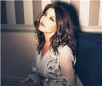 سميرة سعيد تهدي جمهورها أغنية جديدة بمناسبة أعياد الكريسماس
