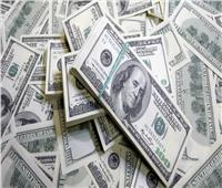 خبراء: توجيه الاقتراض لمشروعات منتجة وزيادة الإيرادات من مصادرها يقلل المخاطر