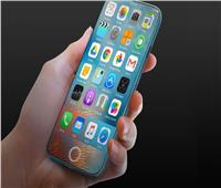 خطوات هامة عليك إتباعها بعد شراء هاتف «آيفون» جديد