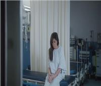 شاهد.. لحظة خضوع إليسا لجلسة علاج بالكيماوي