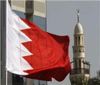 البحرين تعلن «استمرار» العمل في سفارتها بدمشق